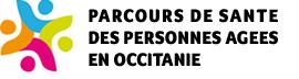 Parcours Personnes âgées Occitanie - Maia Occitanie