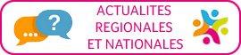 Voir toutes les actualités nationales et régionales